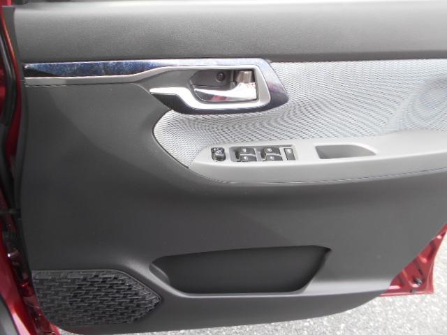 カスタム RS ハイパーSAII スマートキー LED(20枚目)