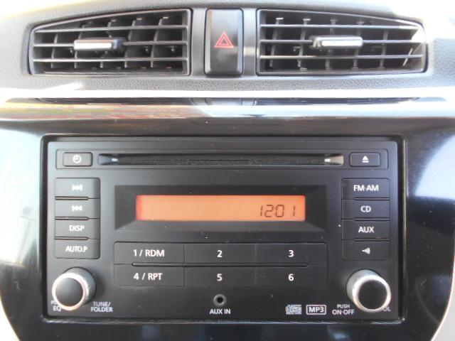 E CD キーレス I-STOP 運転席シートヒーター(14枚目)