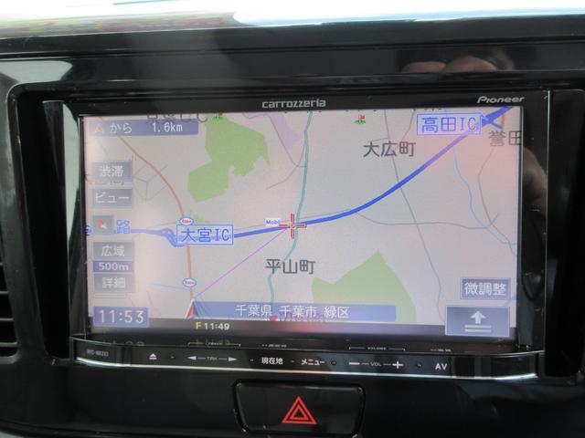 S SDナビ CD ワンセグ Bカメラ ETC I-STOP(12枚目)