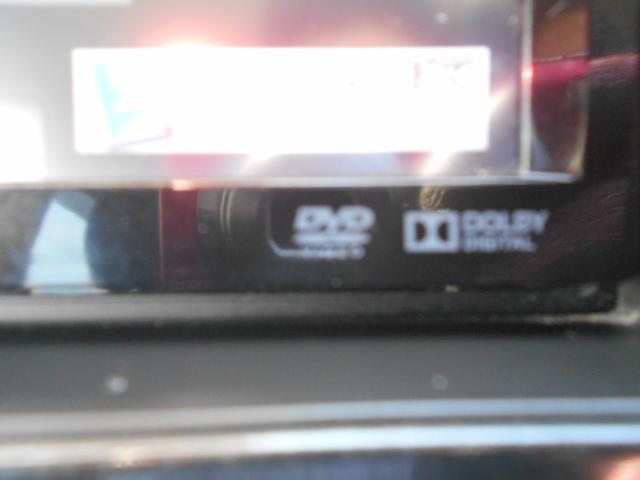X SDナビ CD DVD ワンセグ スマートキー(15枚目)