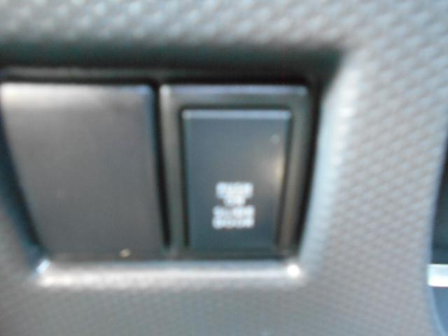 S-DJE SDナビ CD ワンセグ ETC 左電動ドア(19枚目)