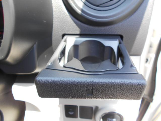 X Lパッケージ SDナビ DVD フルセグ LED(20枚目)