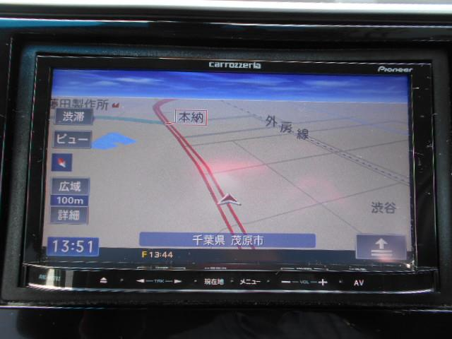 Fパッケージ SDナビ CD ETC 衝突軽減ブレーキ(15枚目)