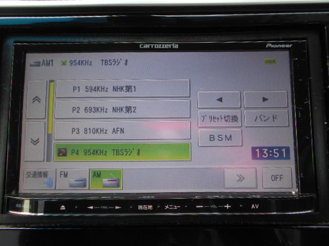 Fパッケージ SDナビ CD ETC 衝突軽減ブレーキ(16枚目)