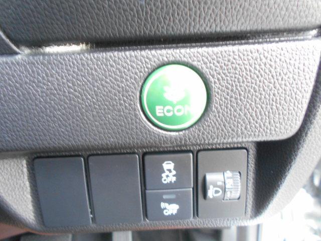 Fパッケージ SDナビ CD ETC 衝突軽減ブレーキ(20枚目)