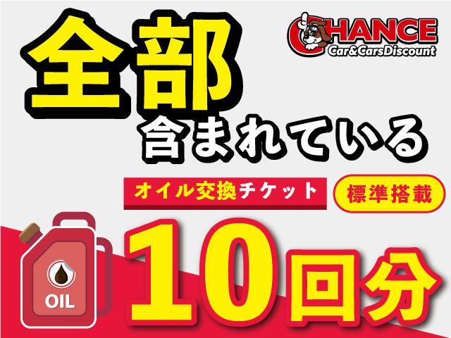 13G・Fパッケージ コンフォートエディション SDナビ(4枚目)