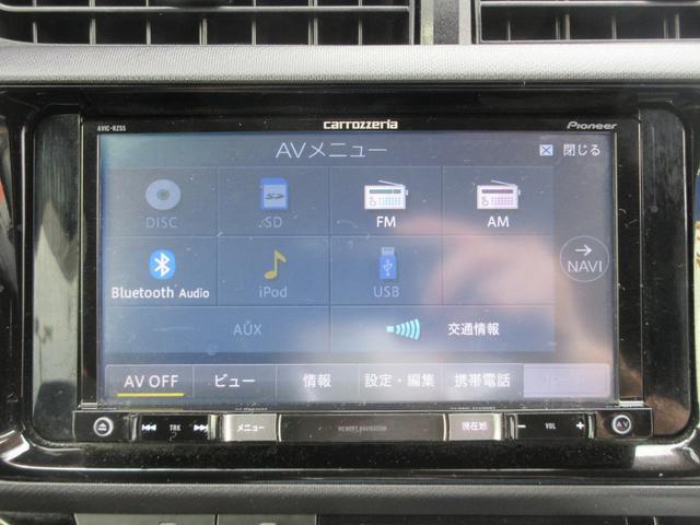 S キーレス SDナビ CD DVD Bluetooth ETC(14枚目)
