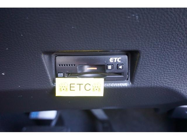 スタイル ETC メモリーナビ Bluetooth ワンセグ(31枚目)