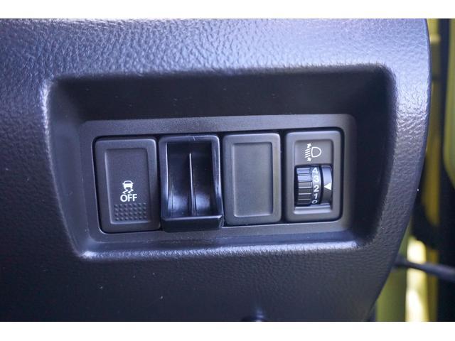 スタイル ETC メモリーナビ Bluetooth ワンセグ(38枚目)