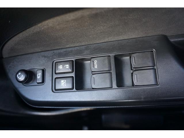 スタイル ETC メモリーナビ Bluetooth ワンセグ(39枚目)