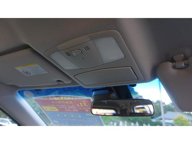 250ハイウェイスターS Pスタート バックカメラ ETC SDナビ Bluetooth(17枚目)