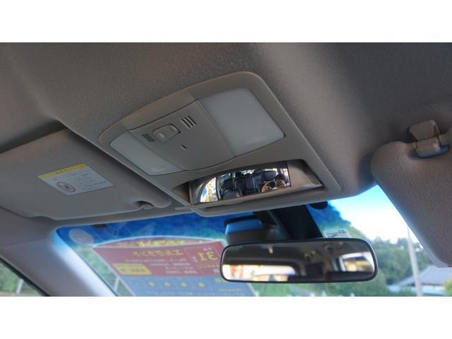 250ハイウェイスターS Pスタート バックカメラ ETC SDナビ Bluetooth(18枚目)