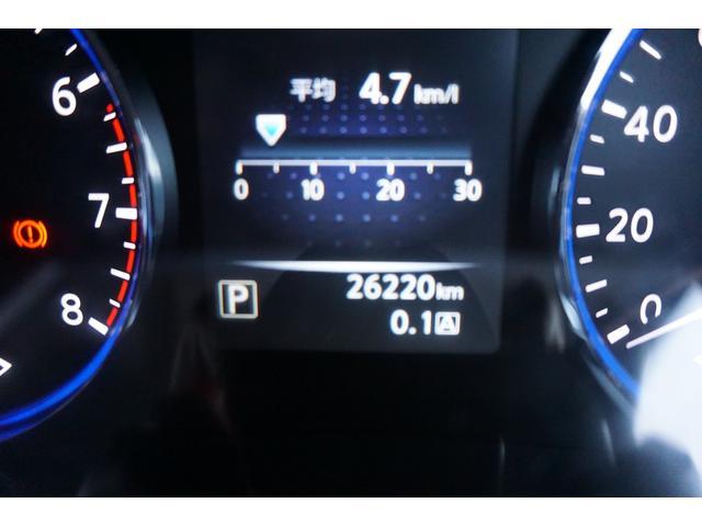 250ハイウェイスターS Pスタート バックカメラ ETC SDナビ Bluetooth(28枚目)