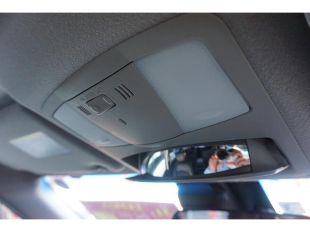 250ハイウェイスターS Pスタート バックカメラ ETC SDナビ Bluetooth(36枚目)