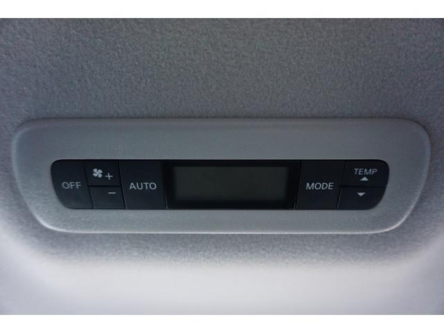 250ハイウェイスターS Pスタート バックカメラ ETC SDナビ Bluetooth(41枚目)