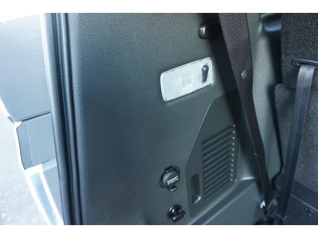 250ハイウェイスターS Pスタート バックカメラ ETC SDナビ Bluetooth(43枚目)