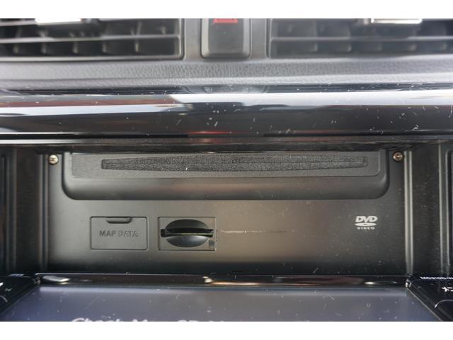 ハイウェイスター X SDナビ アラウンドビューモニター エマージェンシーブレーキ ワンセグ DVD Bluetooth(14枚目)