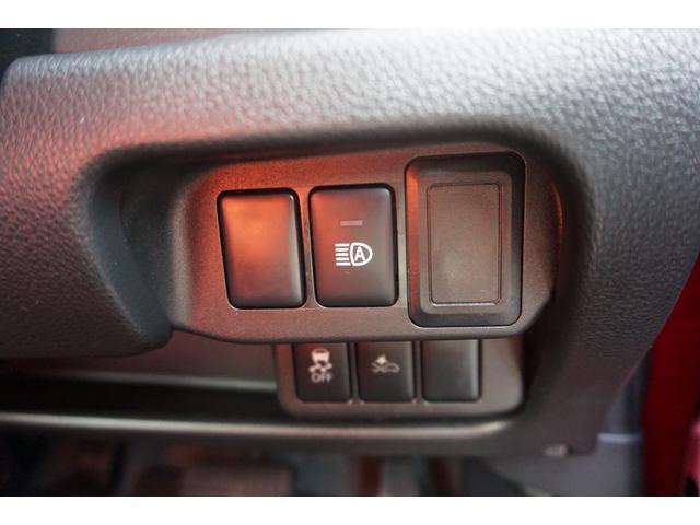 ハイウェイスター X SDナビ アラウンドビューモニター エマージェンシーブレーキ ワンセグ DVD Bluetooth(19枚目)