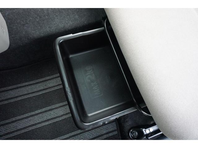 スタイルX SAII SDナビ フルセグ CD DVD バックカメラ(34枚目)