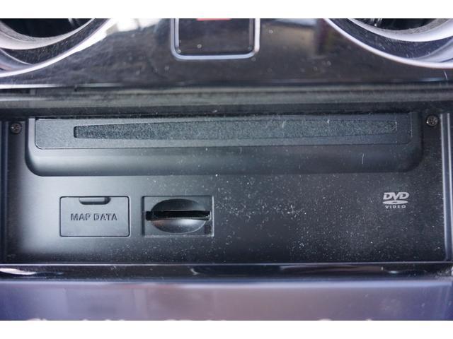 X DIG-S アラウンドビューモニター ワンセグ スマートキー CD DVD Bluetooth(15枚目)