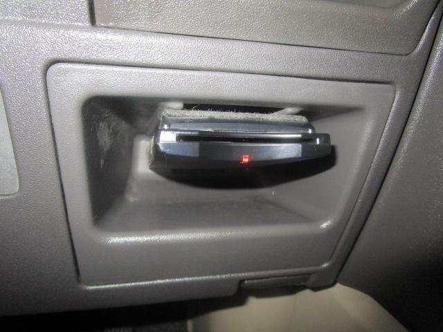 トヨタ シエンタ X  HDDナビ ワンセグ CD DVD Bカメラ