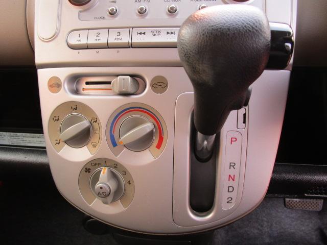 ホンダ ライフ ファインスペシャル Wエアバッグ CD キーレス
