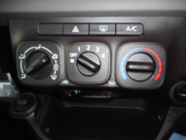 トヨタ パッソ X SDナビ CD ワンセグ キーレス ETC