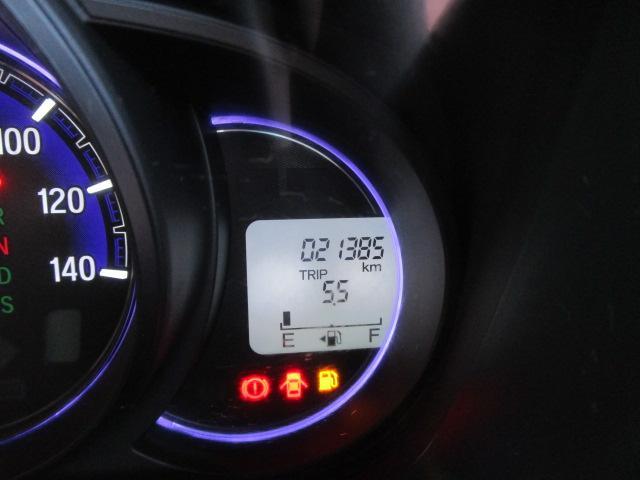 カーライフサポート、1年間の安心保証! 走行距離無制限 消耗品まで保証します。 オプションで選べます