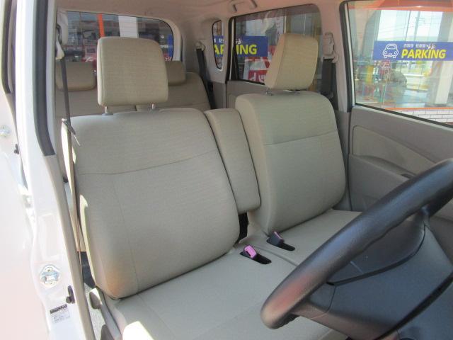 地域最大級の品揃え価格品質には自信があります!きっと満足できるお車が見つかります。是非、ご来店してください