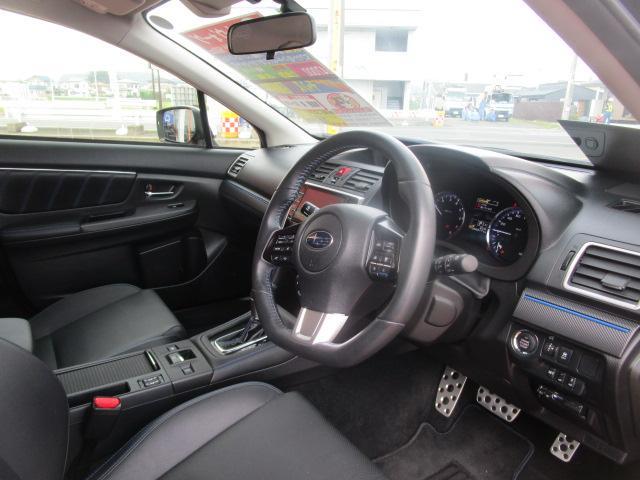 「スバル」「レヴォーグ」「ステーションワゴン」「千葉県」の中古車10