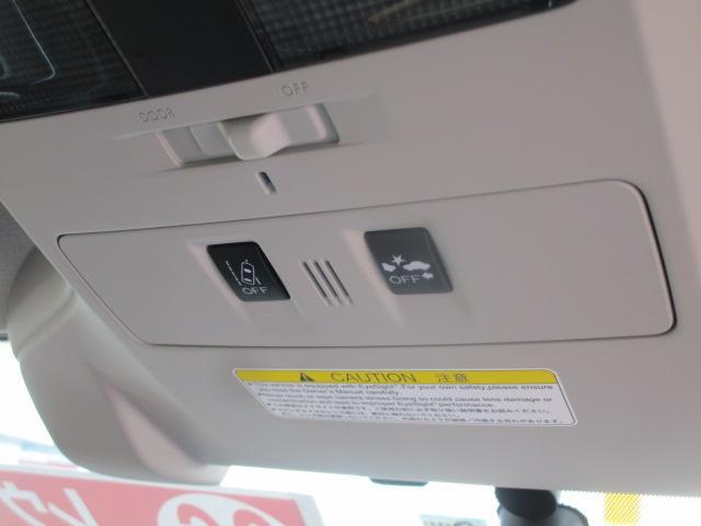 「スバル」「レヴォーグ」「ステーションワゴン」「千葉県」の中古車15
