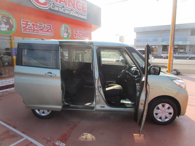 「スズキ」「ソリオ」「ミニバン・ワンボックス」「千葉県」の中古車9