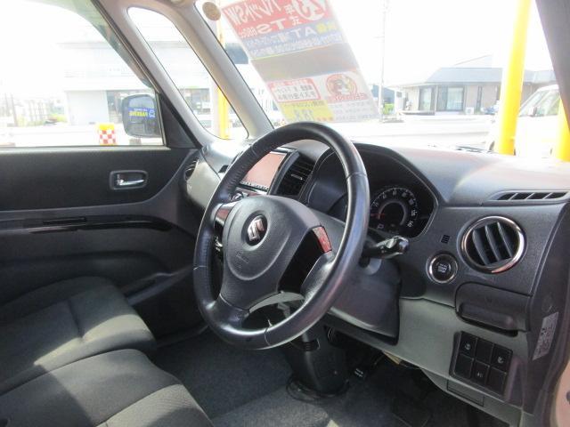 「スズキ」「パレットSW」「コンパクトカー」「千葉県」の中古車10