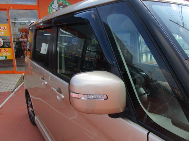 「スズキ」「パレットSW」「コンパクトカー」「千葉県」の中古車25