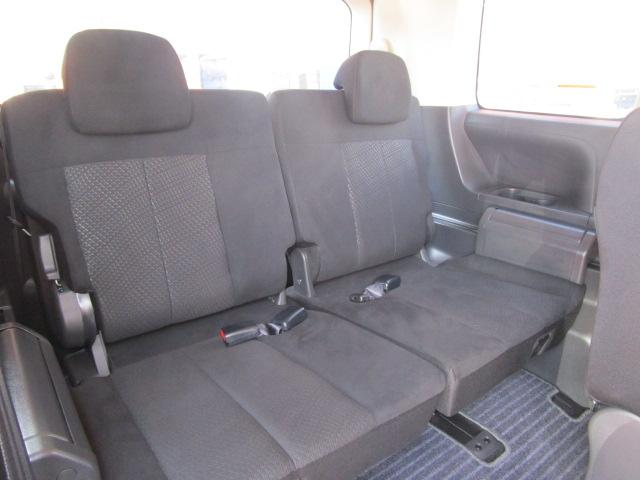 「三菱」「デリカD:5」「ミニバン・ワンボックス」「千葉県」の中古車13