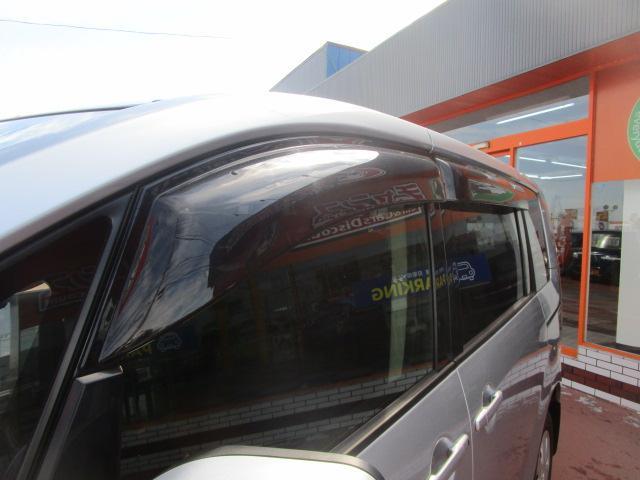 「三菱」「デリカD:5」「ミニバン・ワンボックス」「千葉県」の中古車32