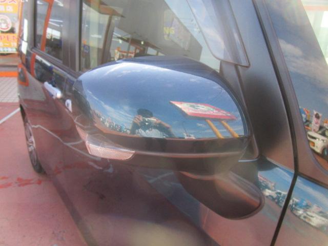 「トヨタ」「ルーミー」「ミニバン・ワンボックス」「千葉県」の中古車33