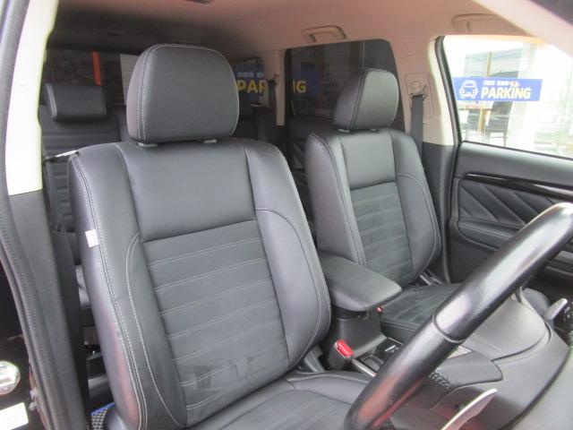 「三菱」「アウトランダーPHEV」「SUV・クロカン」「千葉県」の中古車11
