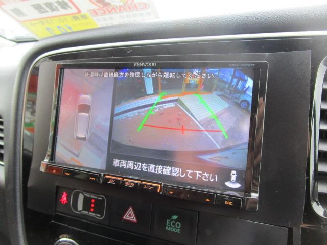 「三菱」「アウトランダーPHEV」「SUV・クロカン」「千葉県」の中古車15