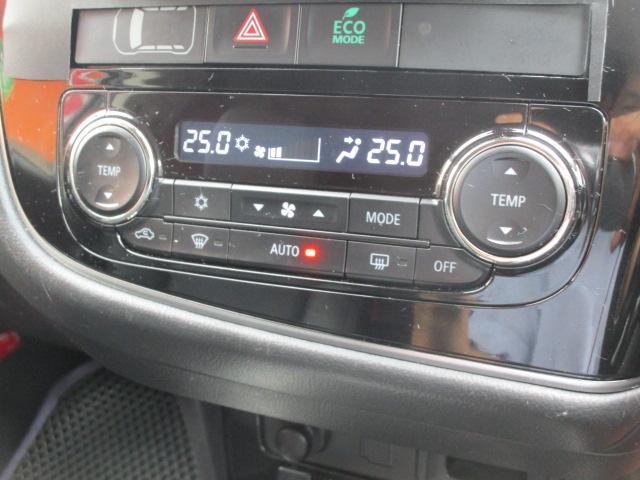 「三菱」「アウトランダーPHEV」「SUV・クロカン」「千葉県」の中古車18
