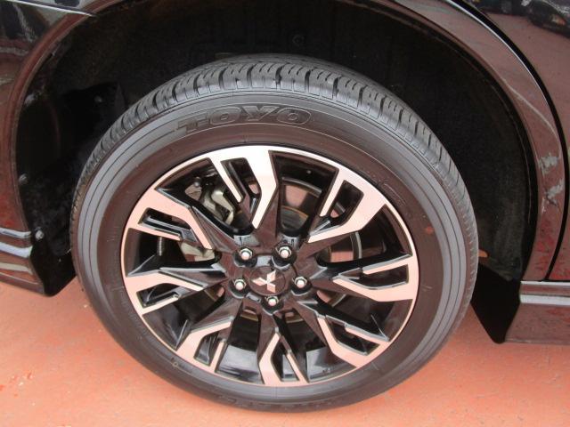 「三菱」「アウトランダーPHEV」「SUV・クロカン」「千葉県」の中古車36