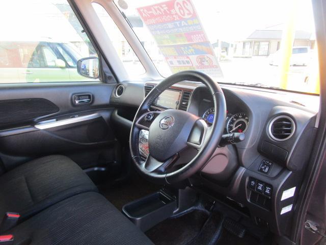 「日産」「デイズルークス」「コンパクトカー」「千葉県」の中古車10