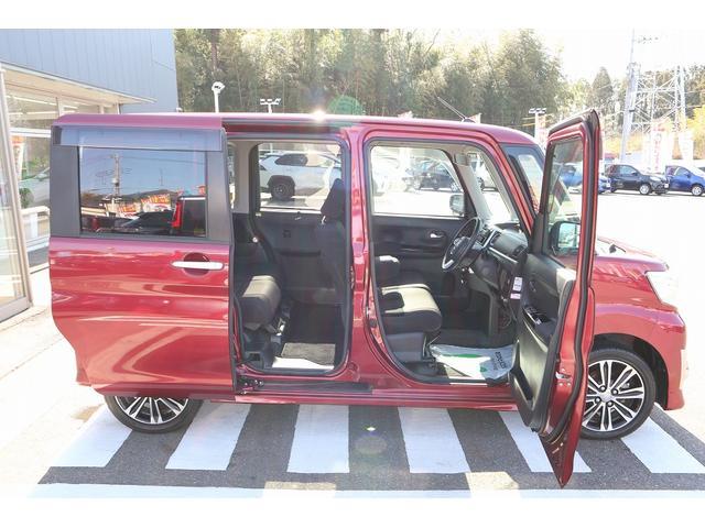 「ダイハツ」「タント」「コンパクトカー」「千葉県」の中古車43