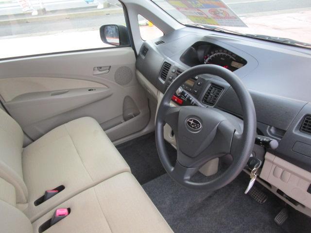「スバル」「ステラ」「コンパクトカー」「千葉県」の中古車10