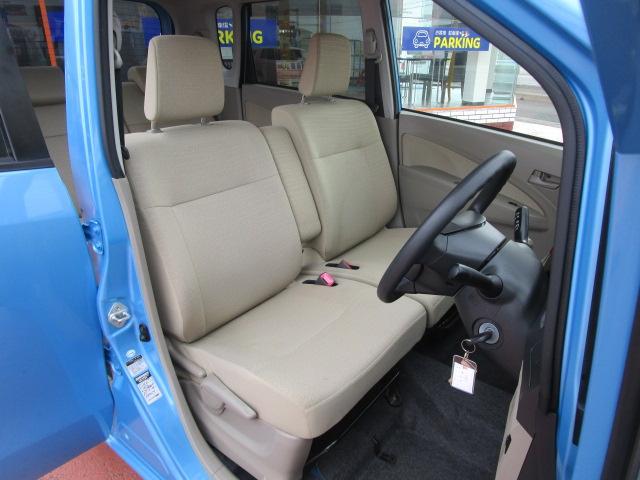 「スバル」「ステラ」「コンパクトカー」「千葉県」の中古車40