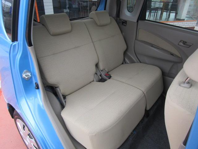 「スバル」「ステラ」「コンパクトカー」「千葉県」の中古車41
