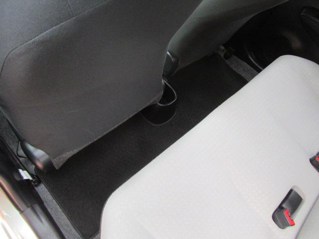 「トヨタ」「ヴィッツ」「コンパクトカー」「千葉県」の中古車26