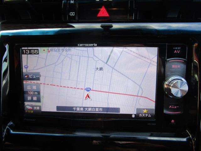 「トヨタ」「ハリアー」「SUV・クロカン」「千葉県」の中古車14