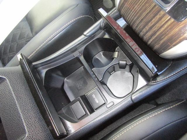 「トヨタ」「ハリアー」「SUV・クロカン」「千葉県」の中古車20