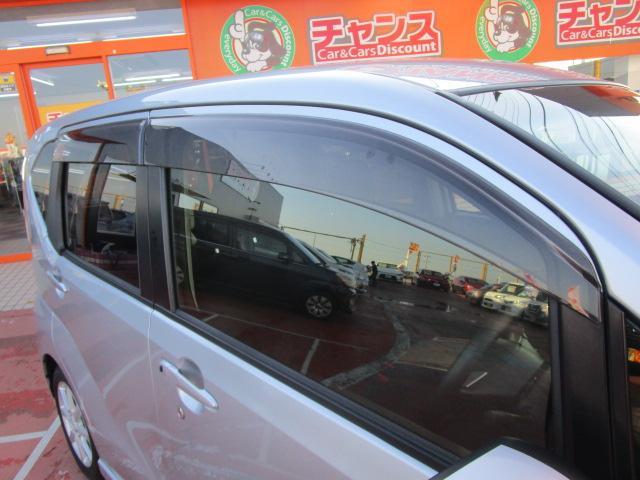 「ダイハツ」「ムーヴ」「コンパクトカー」「千葉県」の中古車34